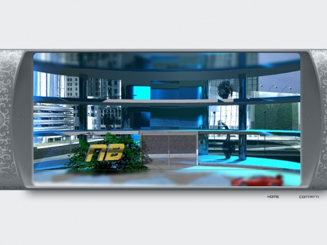 NB Studio 1.0