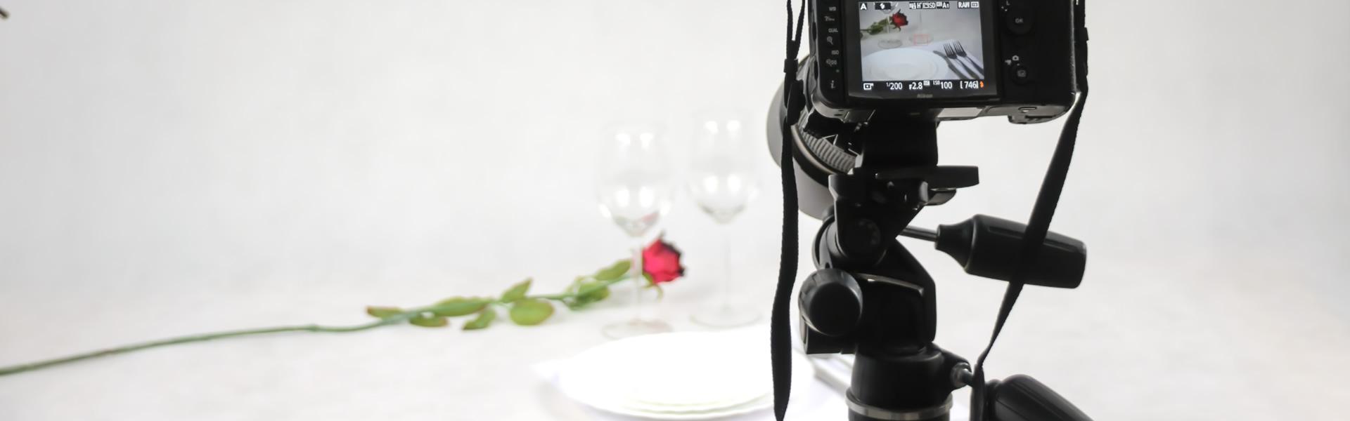 nbstudio web design it photos realit virtuelle. Black Bedroom Furniture Sets. Home Design Ideas