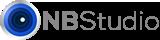 NBStudio - Web, Design, IT